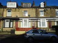 Terraced home to rent in Parkside Road, Bradford...