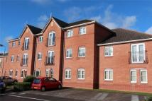 Apartment for sale in Pendinas, Pentre Bach...