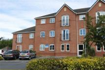 2 bedroom Ground Flat for sale in Pendinas, Pentre Bach...