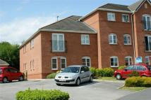 1 bed Flat for sale in Pendinas, Pentre Bach...