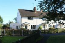 End of Terrace home in Heol Y Plas, Cefn Mawr...