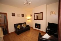 2 bed Terraced property for sale in Park Street, Rhosddu...