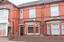 3 bed Terraced home for sale in Claver House...