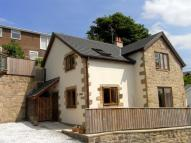 3 bedroom Detached property in Middle Road, Coedpoeth...
