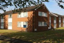 Flat in Cwm Glas, Johnstown...