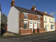2 bedroom semi detached property for sale in Gutter Hill, Johnstown...