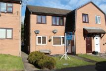 Ground Flat for sale in Aldergrove Place...