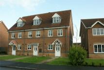 3 bedroom End of Terrace property in Lamberton Drive, Brymbo...