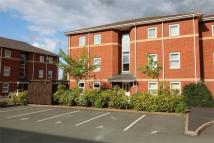 2 bed Apartment in Pant Glas, Johnstown...