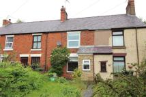 Hall Street Terraced property for sale