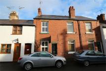 Terraced property in Kimberley Cottages...