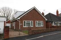 4 bedroom Bungalow for sale in Bryn Glas...