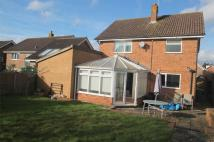 3 bedroom Detached house in Farm Lane, Hildenborough...