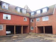2 bedroom Flat in The Lyons, East Street...
