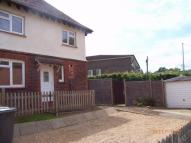 2 bed End of Terrace property for sale in Brionne Gardens...