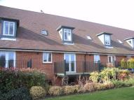 2 bedroom Terraced house to rent in Hildenfields, TONBRIDGE...
