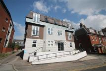 2 bedroom Apartment to rent in 5 Lyons Crescent...