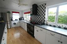 3 bedroom Detached Bungalow for sale in Ashley Road...