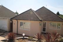 Detached Bungalow for sale in Romney Way, Tonbridge