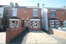 semi detached home in Hectorage Road...
