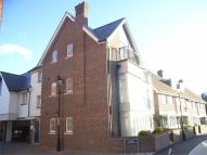 2 bed Apartment in Exchange Court...