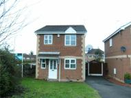 Detached property in 5 Harvest Close...
