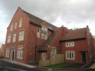 2 bedroom Apartment to rent in Welbeck House, Whitwell...