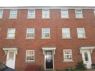 3 bed Terraced home to rent in Pingle Close, Shireoaks...
