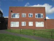 1 bedroom Flat for sale in Lanchester Gardens...