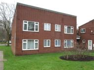 Flat for sale in Crown Place, WORKSOP...