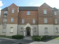 1 bedroom Apartment for sale in Denbigh Avenue, Worksop...