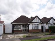 Detached Bungalow for sale in Jersey Avenue, STANMORE