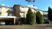Apartment to rent in Dennis Lane, Stanmore...