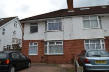 Flat in Handel Way, Edgware...