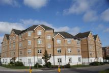 Flat for sale in 1 Symphony Close, Edgware