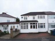 5 bed semi detached property for sale in Raeburn Road, Edgware