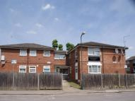 Studio flat in Essoldo Way, EDGWARE
