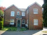 Flat to rent in New Borough, Wimborne...