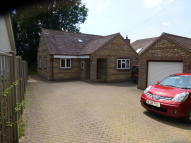3 bed Detached house in Redcotts, Wimborne, BH21