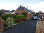 Colborne Avenue Detached property to rent