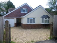 5 bed Chalet to rent in Sunnybank Way, Colehill...