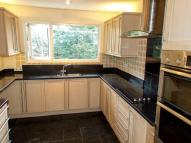 Flat to rent in DALES DRIVE, Wimborne...