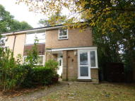 Flat in Glynville Close...