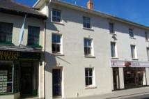 1 bedroom Flat in East Street, Wimborne...