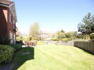 Calcot Priory Retirement Property for sale