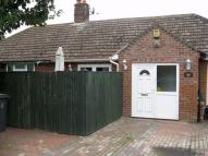 1 bed Ground Flat to rent in Maker Close, READING...