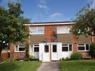 Maisonette in Ashton Close, TILEHURST...