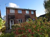 3 bed semi detached home in Colliston Walk, CALCOT...