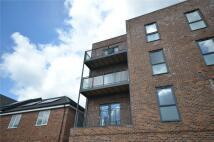 Montague House Apartment to rent
