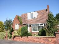 4 bedroom Detached home in Glamis Road, Billingham